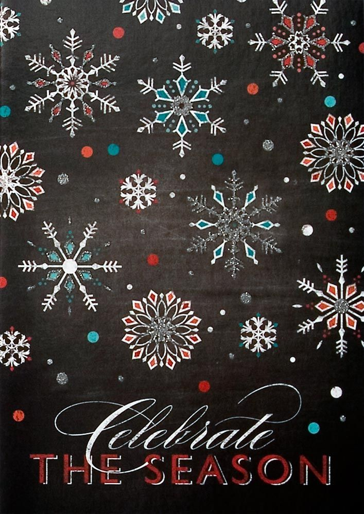 The 30 best Holiday Cards images on Pinterest | Card designs, Card ...