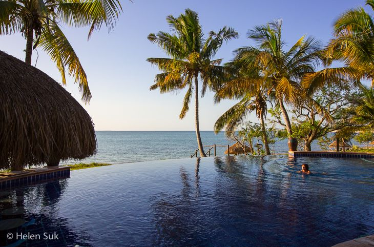 A secluded, luxury getaway in the truest sense of the term, Anantara Bazaruto Island Resort & Spa in Mozambique delivers African dreams on the Indian Ocean.