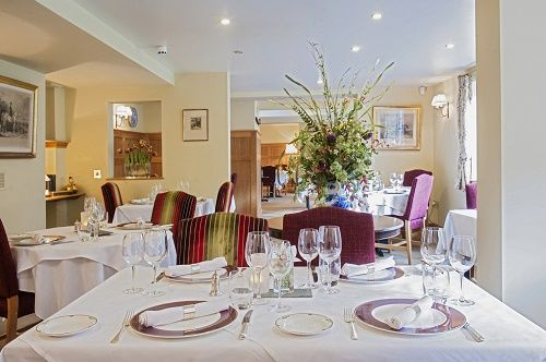 The Pheasant's new chef lands award after just weeks in place http://www.cumbriacrack.com/wp-content/uploads/2017/03/Pheasant-restaurant.jpg The Pheasant Inn's new head-chef, Jonathan Bell, has scooped two coveted AA Rosettes after just ten weeks in the job.    http://www.cumbriacrack.com/2017/03/20/pheasants-new-chef-lands-award-just-weeks-place/