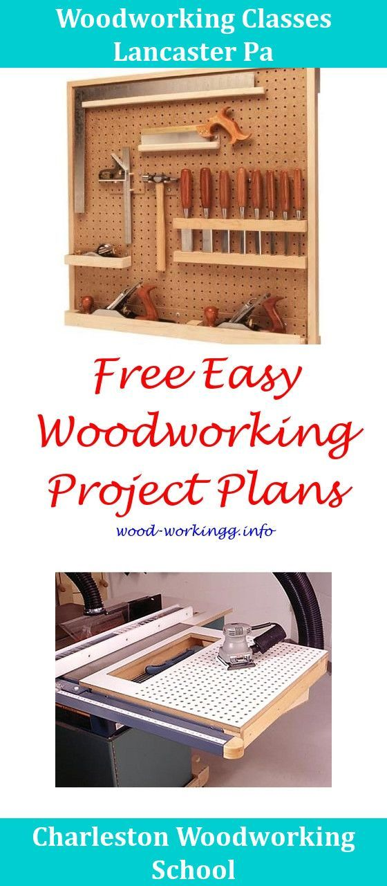 Hashtaglistted S Woodworking Woodworking Folding Table Walpole