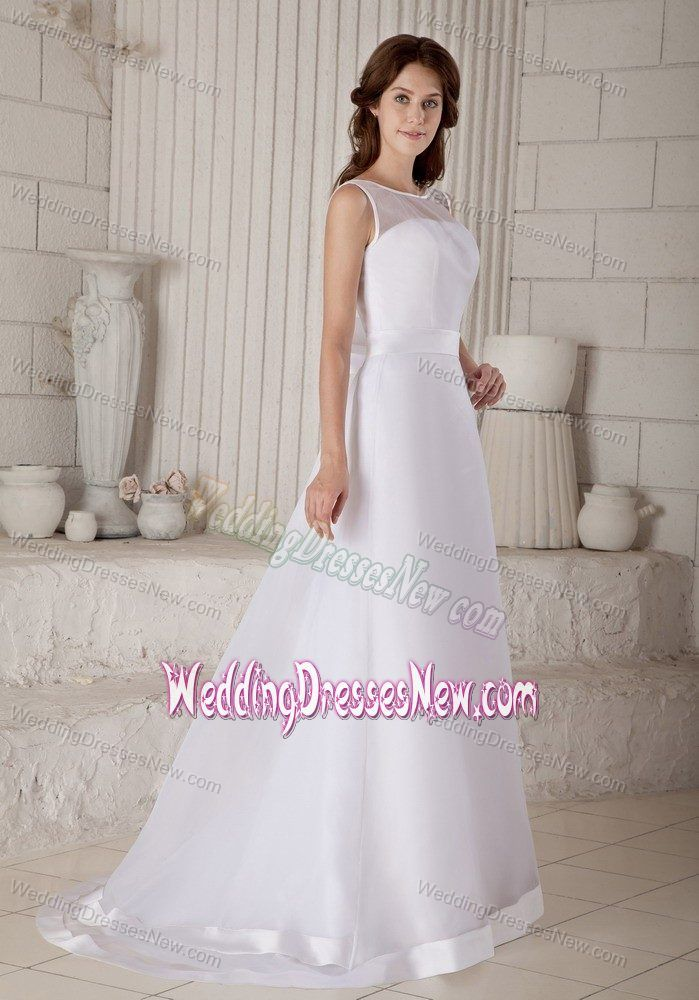 Beach Wedding Dresses Older Brides : Wedding dresses on older bride beach weddings and gowns
