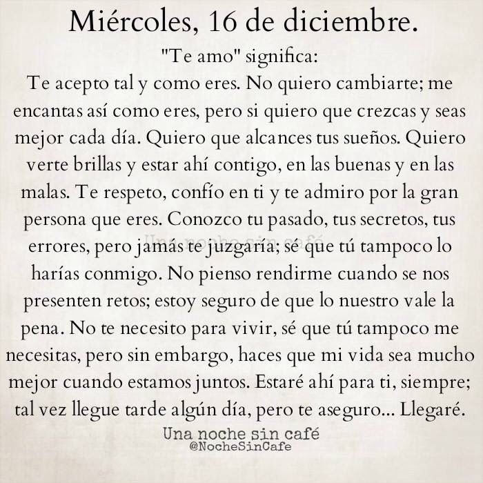 Love Quotes In Spanish: 1000+ Spanish Quotes Love On Pinterest