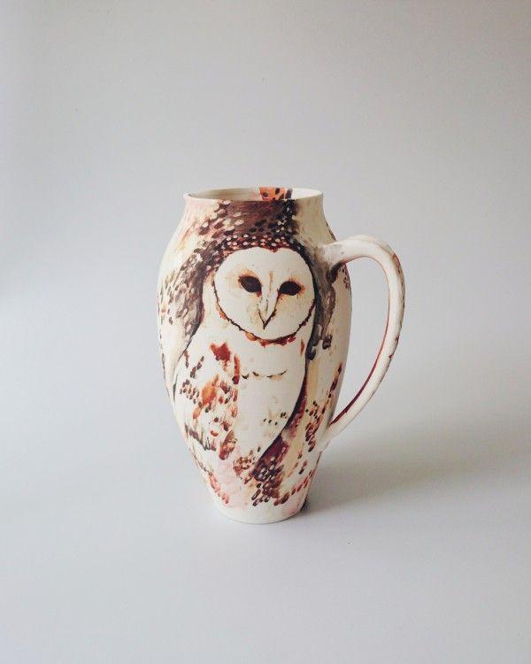 17 Best Images About Shannon Garson Ceramics On Pinterest