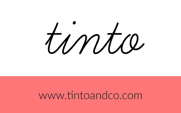 ¡Hola! Necesito vuestro voto en este concurso sobre blog de mascotas. Soy Tinto & Co. Mil Gracias :)