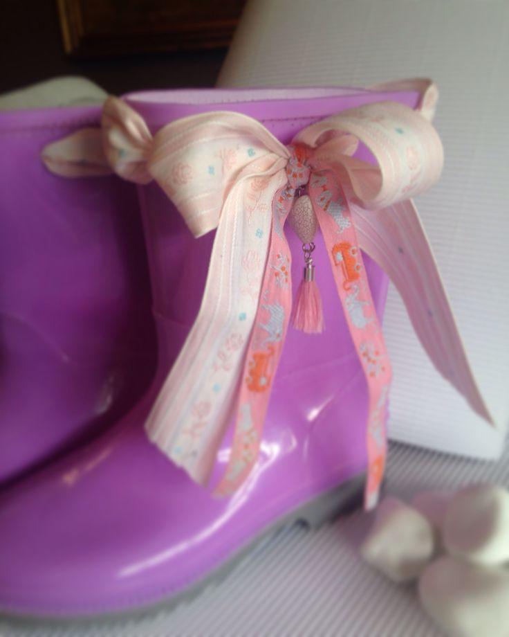 Present for my sweet friend Eri!!!!!!!