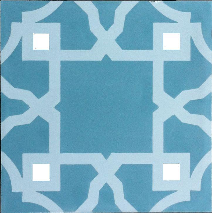 VN Square 01, New Design
