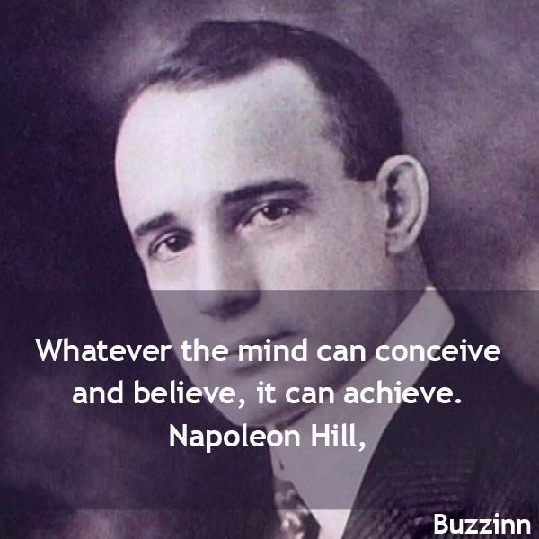 #desire #achievement #Napoleon Hill #Failure, #Life, #Success #