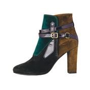 Boots Michel Vivien