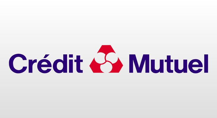 Un forfait 100 Go chez Crédit Mutuel et CIC Mobile - https://www.freenews.fr/freenews-edition-nationale-299/concurrence-149/forfait-100-go-chez-credit-mutuel-cic-mobile