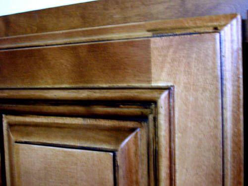 Black Glazed Kitchen Cabinets | Ny Glazed Kitchen Cabinets New Lower Price Order  Cabinets Online