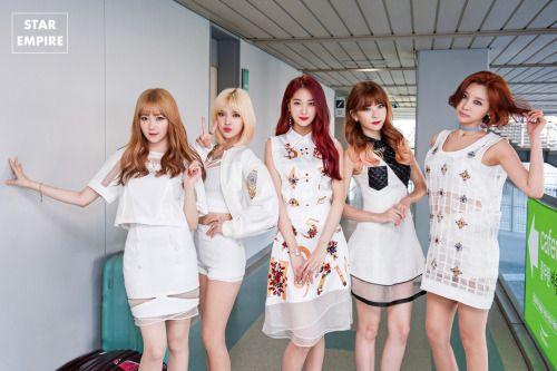 手机壳定制euro comfort shoes seattle Nine Muses Keumjo Sojin Minha Hyemi amp Sungah