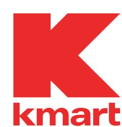 Kmart Weekly Match-ups 1-13/19! Free Skinny Cow Candy, $1 Soft Scrub, $0.50 Renuzits and More!