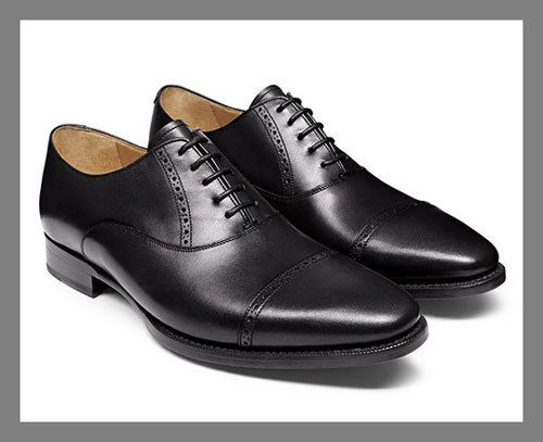 17 Best ideas about Best Mens Dress Shoes on Pinterest | Men's ...