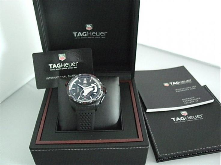 Wortmann Uhren 9 best wortmann uhren images on tag watches clocks and