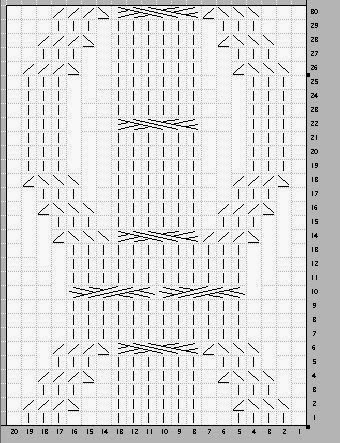 b7.JPG (340×443)