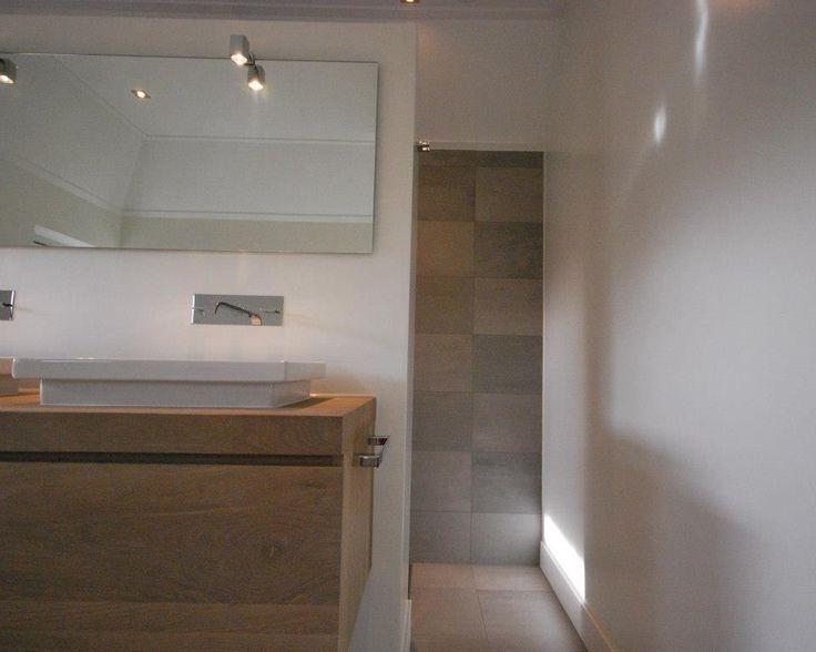 86 beste afbeeldingen van badkamers made by ceramique - Warme badkamer ...