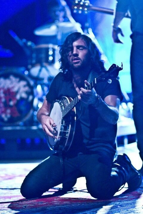 1000+ images about The Avett Brothers on Pinterest