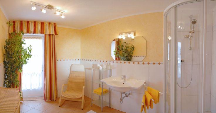 1000+ Ideen zu Italienisches Badezimmer auf Pinterest ...