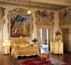 барокко стиль в интерьере - Поиск в Google