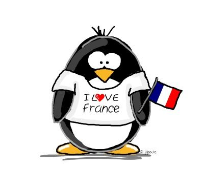Image result for french day celebrations cartoon