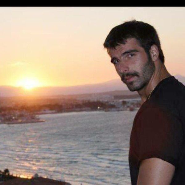 Mehmet Akif Alakurt (@Alakurt79) | Twitter