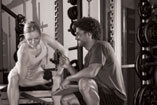 How To Become A Personal Trainer \u2014 Personal Trainer Education #personal_training #school #become_a_personal_trainer