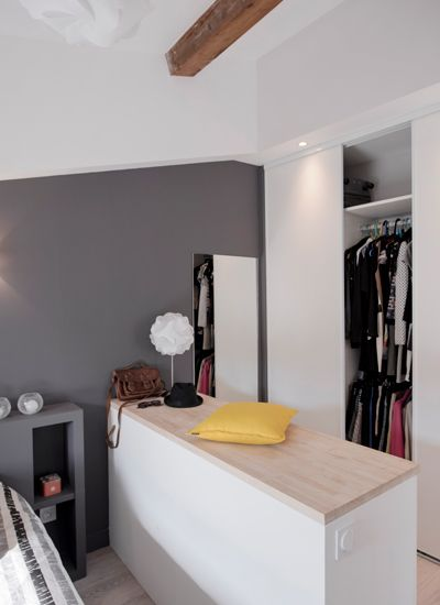 202 best Chambre Vadim images on Pinterest