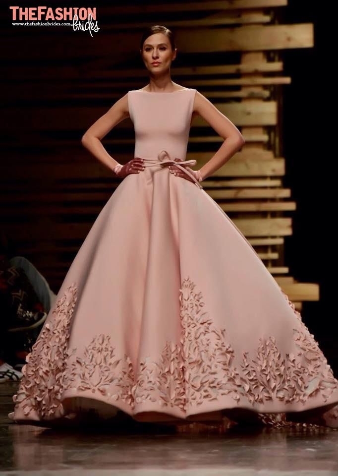 Funky Dior Evening Gowns Embellishment - Ball Gown Wedding Dresses ...