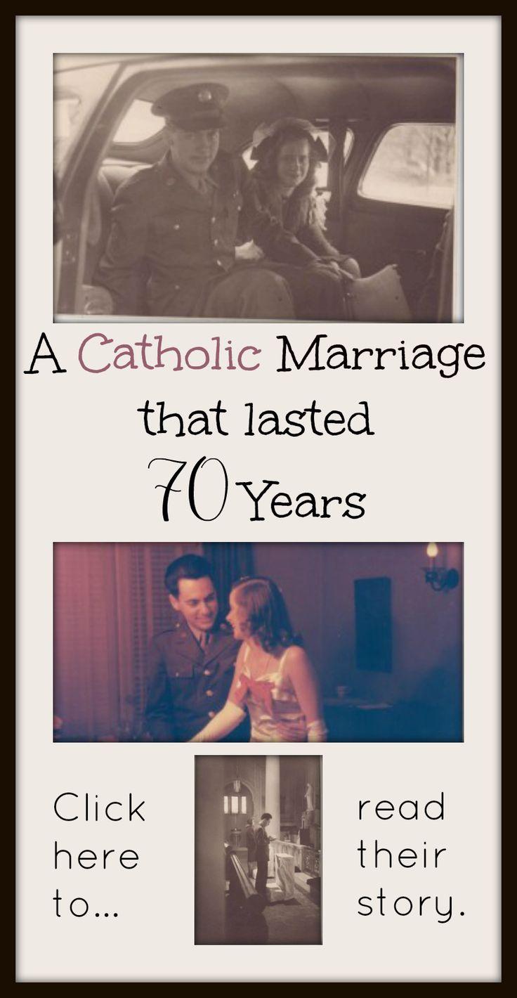 atlanta catholic christian dating
