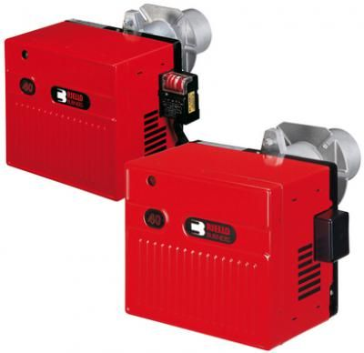 Buy High Quality #Industrial & Package #Riello Gas #Burners