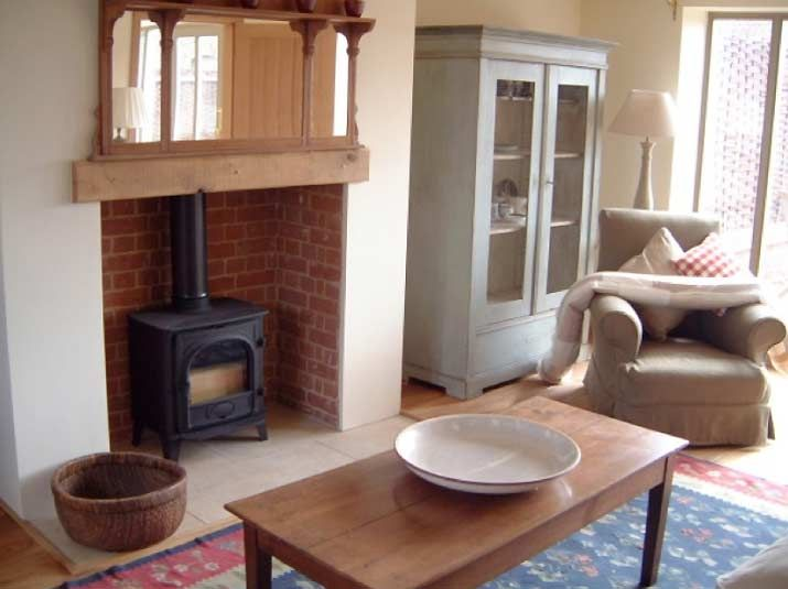 living-room-with-wood-burner