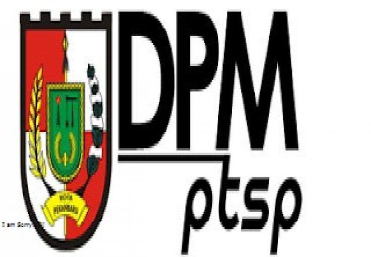 Pekanbaru, oketimes.com - Memasuki triwulan II tahun 2017, Dinas Penanaman Modal dan Pelayanan Terpadu Satu Pintu (DPM-PTSP) Kota Pekanbaru, mencatat ada sekitar Rp4 triliun lebih alokasi nilai invest ...
