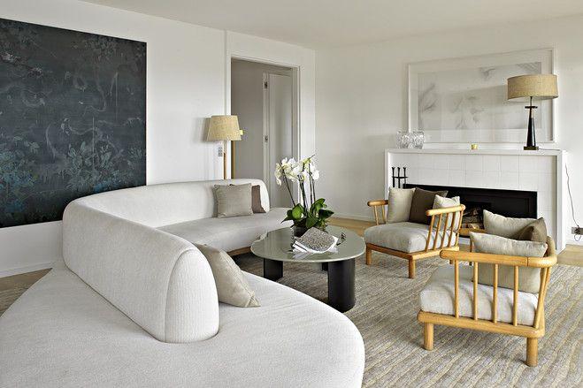 225 best living room images on pinterest for Creative interior designs beckenham