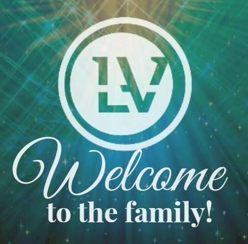 http://ritamaeriley.le-vel.com/ Join my team and start living the BEST life possible!!! I am bursting at the seams with energy!!! ASK ME HOW!!!