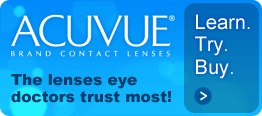 Discount Contact Lenses | Save 70% on Contacts | Cheap Contacts. Cheaper place to buy contacts!