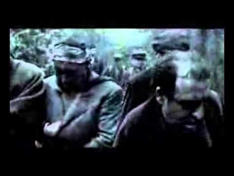 Soldados de Salamina (2002)