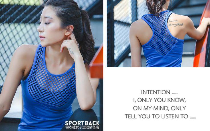 Футболки спортивные,Товары из Китая, Taobao—139shopping