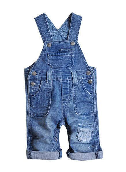 Baby Boy Clothes Online - Pumpkin Patch United Kingdom