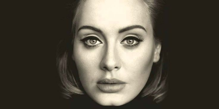 Adele - Send My Love (To Your New Lover)  https://youtu.be/fk4BbF7B29w  Send My Love (To Your New Lover), is the third track taken from the star's record-breaking album, 25 and features a more up-beat sound than her two previous singles and sees the singer dancing under a spectrum of colour.