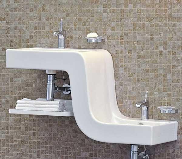 """Über 1.000 ideen zu """"kid friendly bathroom design auf pinterest ..."""