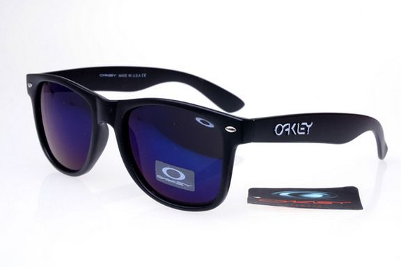Oakley Frogskins Sunglasses B61 [oakley401] - $16.89 : Ray-Ban® And Oakley® Sunglasses Online Sale Store- Save Up To 87% Off
