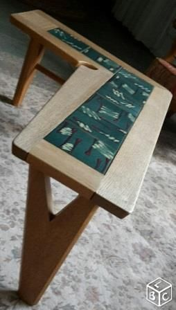 91 best tables basses images on pinterest. Black Bedroom Furniture Sets. Home Design Ideas