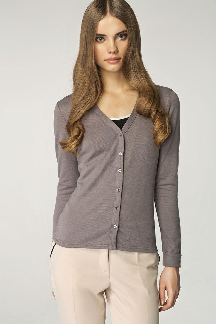 #sweater #grey  http://www.sklep.nife.pl/index.php?id=produkt&category=40&item=690