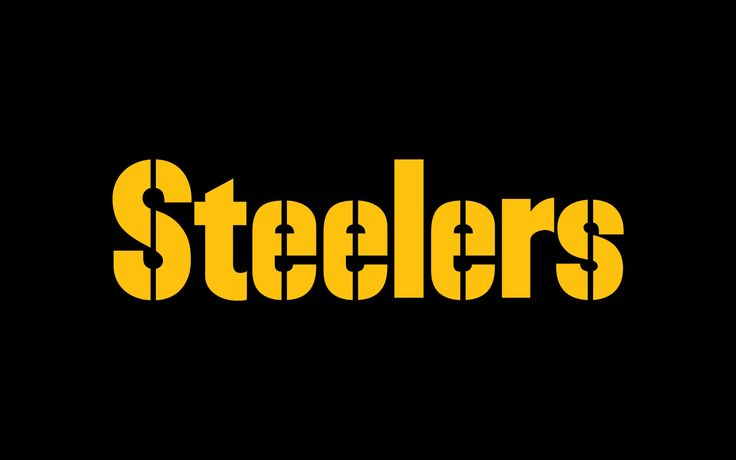 31 Best Images About Steelers On Pinterest Pittsburgh