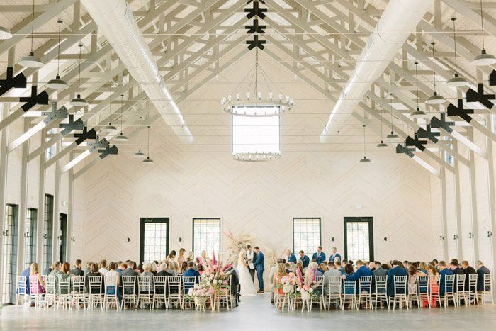 Pin On Nc Barn Wedding Venues