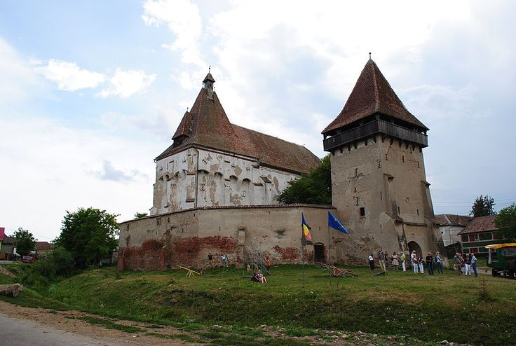 File:Boian Biserica evanghelica fortificata (7).jpg