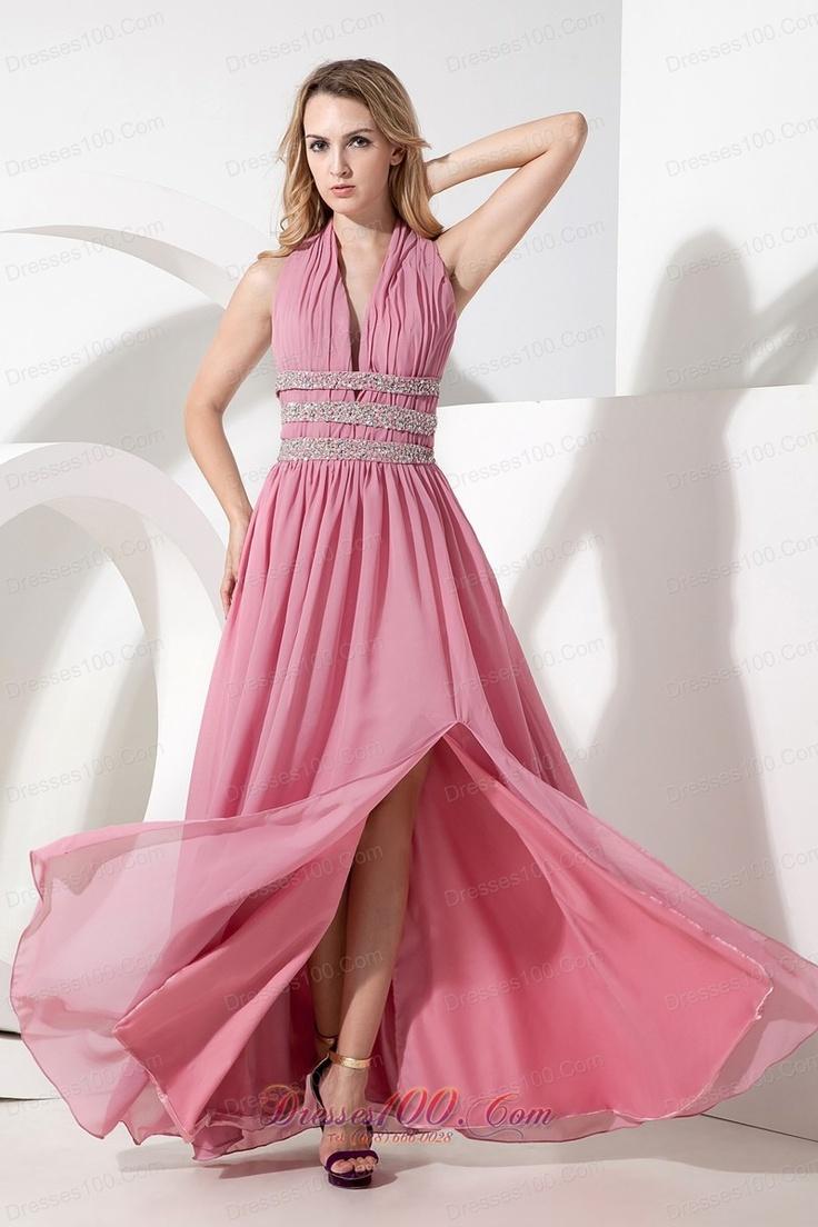 Mejores 7 imágenes de Gossip Girl Prom Dress in Saguenay en ...