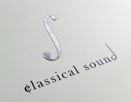 noir_5さんの提案 - 音楽(CD)レーベルのロゴ | クラウドソーシング「ランサーズ」