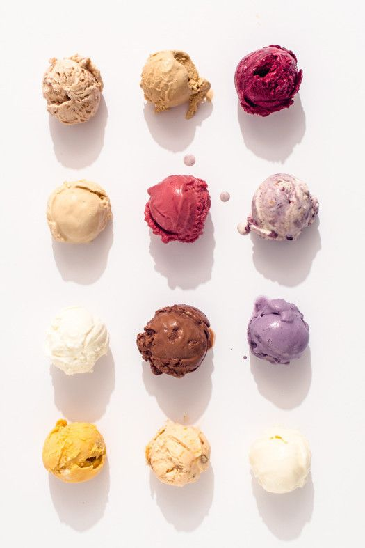 """""""Ice creams built from the ground up with superlative ingredients. Order online, visit a scoop shop, or find the closest place to buy Jeni's near you."""" Jeni's Hillsboro Village!--thanks, P&QL!"""