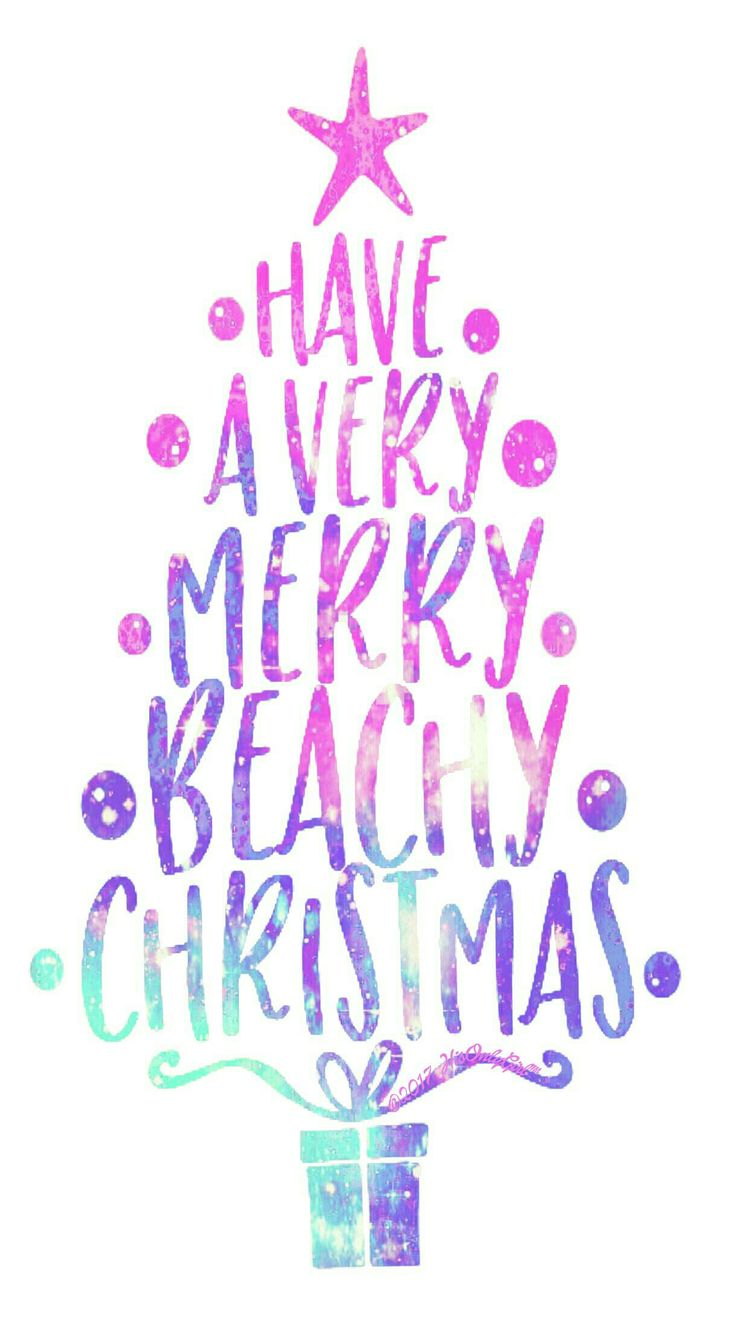 936 best greetings images on pinterest christmas cards beachy christmas galaxy wallpaper i created for the app cocoppa hexwebz Images